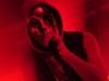 hu2013-soundstage12web