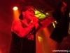 hu2013-soundstage38web