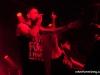hu2013-soundstage45web