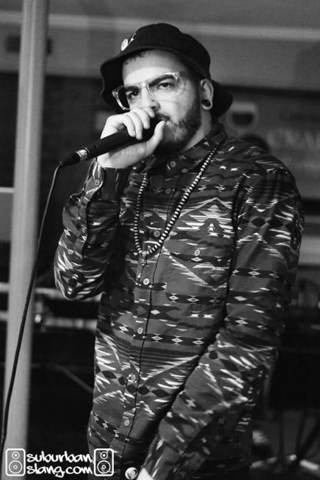 Upgrade Hiphop Frederick MD