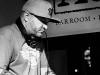 Bo Jankans and DJ Ragz at Acre 121