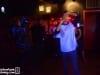 Drew Scott at Club K in Baltimore