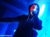 hu2013-soundstage01web