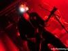 hu2013-soundstage02web