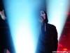 hu2013-soundstage03web