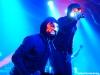 hu2013-soundstage05web