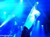 hu2013-soundstage06web