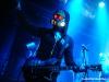 hu2013-soundstage10web