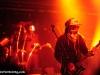 hu2013-soundstage13web
