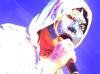 hu2013-soundstage14web