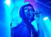 hu2013-soundstage15web