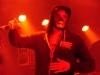hu2013-soundstage16web
