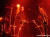hu2013-soundstage17web