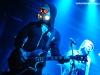 hu2013-soundstage19web