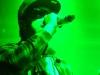 hu2013-soundstage21web