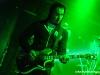 hu2013-soundstage22web