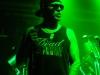 hu2013-soundstage23web
