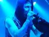 hu2013-soundstage24web
