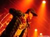 hu2013-soundstage27web