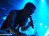 hu2013-soundstage30web