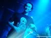 hu2013-soundstage36web