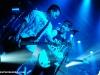 hu2013-soundstage42web