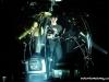 hu2013-soundstage46web