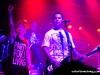hu2013-soundstage47web