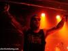 hu2013-soundstage52web