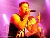 hu2013-soundstage55web