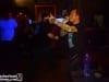 kidDEAD at Club K in Baltimore
